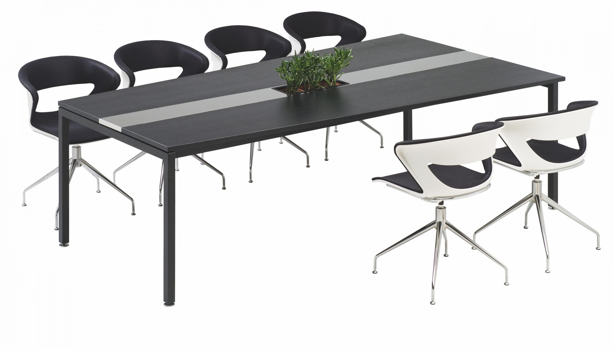 Koosolekute lauad