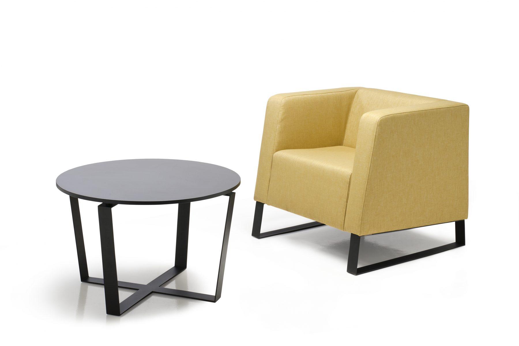 Diivani lauad