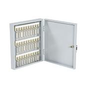 Key boxes, small lockers