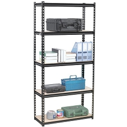 Storage rack Easy Boltless