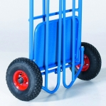 Pakikäru 710x1060, 150kg