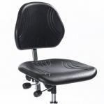 ESD Töötool Comfort polüuretaan, kõrgus 700-650 mm