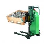 Elektriline virnastaja Ergo 800 kg/900 mm