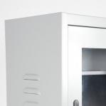 Arvutikapp1730x280x640 mm hall