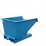 Tippcontainer 1600L, förstärkt