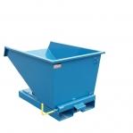 Tippcontainer 1100L, förstärkt