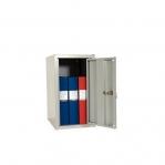 Small locker 455x275x355
