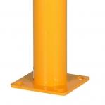 Turvapost 915x100 mm