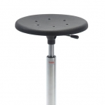Stool Sigma 400S low