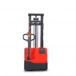 Täiselektriline virnastaja ECL1016 1000 kg/1530 mm