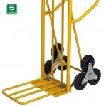 Trepikäru 520x1250 200kg