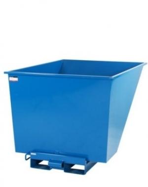 Tippcontainer 1100L