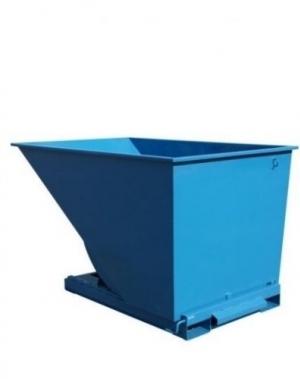 Tippcontainer 2000L