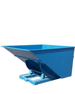 Tippcontainer 2500L