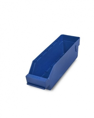 Storage bin 300x90x95 Stemo