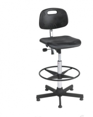 Chair Classic with high footring