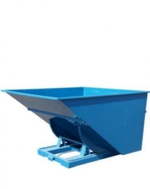 Tippcontainer 3000L