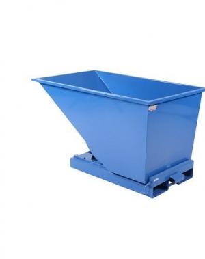 Tippcontainer 600L