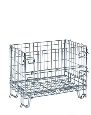 Thread basket 860x580x680