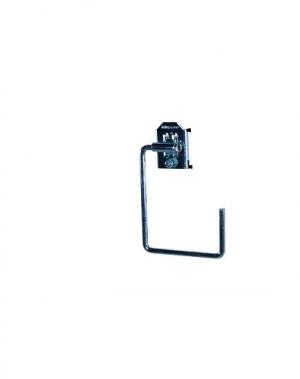 Bobinkrok 100x80x45 mm