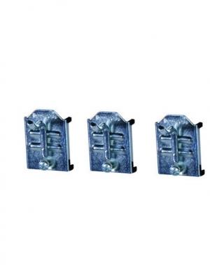 Perfopiik 24x5 mm, 3 tk