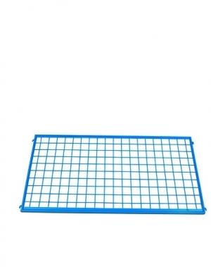 Külgvõre platvormkärule 890x520 (45-57310)