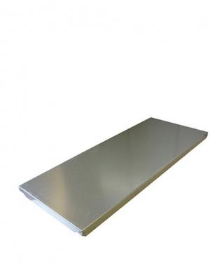 Riiuliplaat 400x1000/200kg