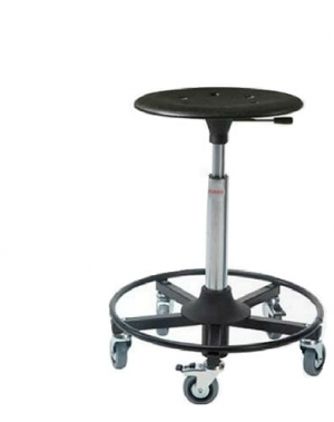 Stool Kappa 480RS