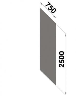 Tagasein 2500x750