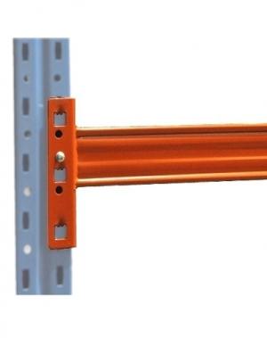 Tala 1800mm, 2x1170kg, BASIC