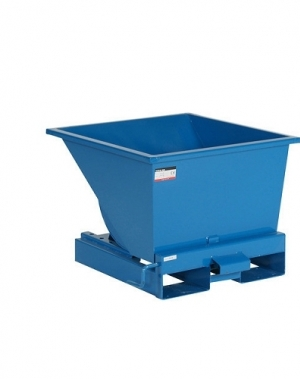 Tippcontainer 150L