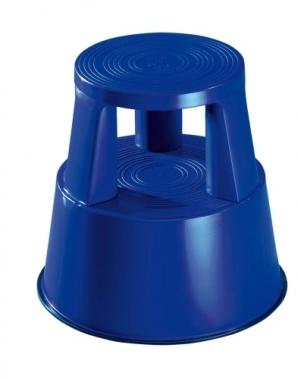 Turvaaste plastik, sinine, Wedo