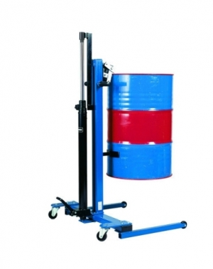Vaadi tõstja manuaalne FL300A 300 kg
