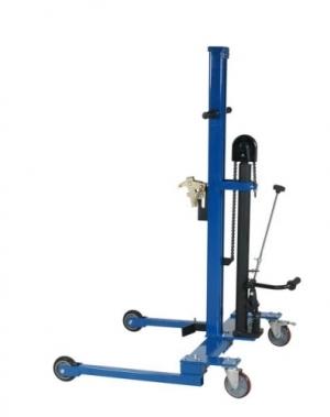 Vaadi tõstja manuaalne FL300AH 300 kg