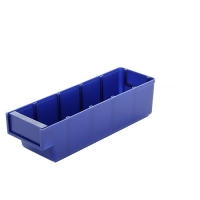 Storage bin 300x94x80 Kennoset