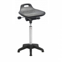 Saddle stool Omega Octopus