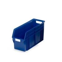 Storage bin 490x185x250 Kennoset