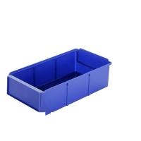 Storage bin 300x160x85 Kennoset