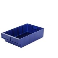 Storage bin 300x186x80 Kennoset
