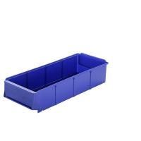 Storage bin 400x160x85 Kennoset