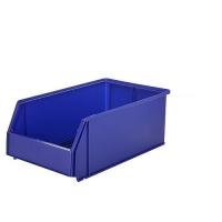 Storage bin 400x230x150 Kennoset