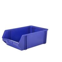 Storage bin 500x310x180 Kennoset