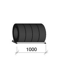 Rehviriiul 1000x800