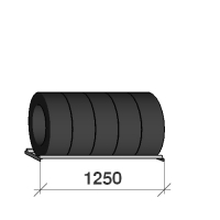 Rehviriiul 1250x400