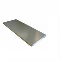 Shelf Deck 300x1000 mm, painted