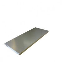 Riiuliplaat 400x1165/150kg