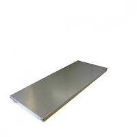 Riiuliplaat 600x1165/150kg