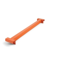 Pallet support bar D=1050 +3mm