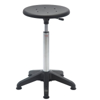 Stool Sigma Octopus high