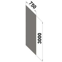 Tagasein 3000x750